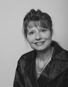 Fabienne-Delahaye